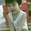 Lun Chan