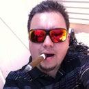 Al Berner