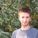 Alexey Sudoplatov