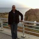 Hany H