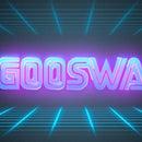 J Gooswa