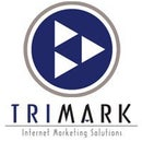 TriMark Solutions