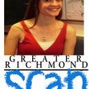 Sarah@RVASCAN