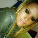 Mariah Magalhaes