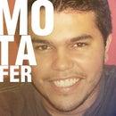 Rafael Motafer