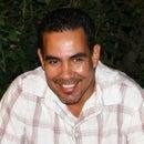 Tony Herrera