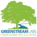 Green Stream Labs