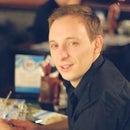 Marat Galiev
