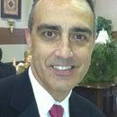Luis Davis