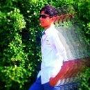 Abdu Hep Hop