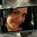 rINa Adriayuni