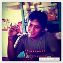 Indra Wahyu Bintoro