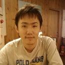 Wesley Wen