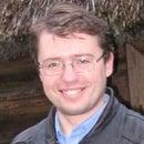 Andrei Dzimchuk