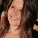 Tatianna Machado