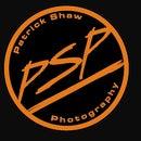 Patrick Shaw