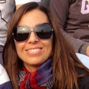 María Fernanda Lima