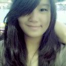 Chintia Dewi