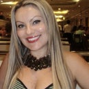 Daniela Didzian