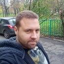 Otez Fedor