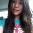 Junnie Wen