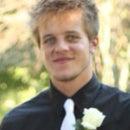 Corey Vork