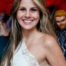 Danielle Queiroz
