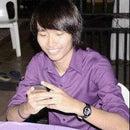 Azwann Ismail