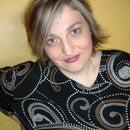 Gail Marlow