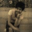 Mattana Khemthong