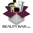 BeautyBarDotCom