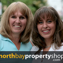 The North Bay Property Shop