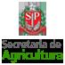 Secretaria de Agricultura e Abastecimento AgriculturaSP