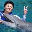Hideyuki Goji