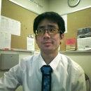 Carlo Ang