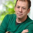 Yves Mulkers
