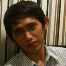 Farid Susanto