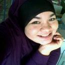 Miss Yane