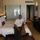 Shrikant Patil