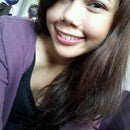 Nina Nabella Muhammad Danil