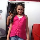 Valentina Gomez Alzate