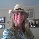 Lisa Zaucha Skidmore