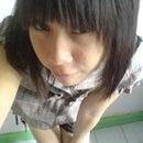 WiNyee Dalyeon