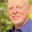Allan Lokos