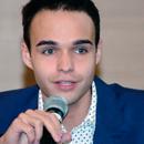 Sergey Grebennikov
