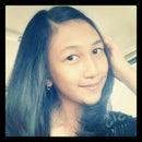 Putri Indhira