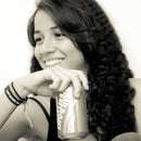 Débora Gomes