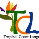 TCLanguages