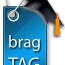 bragTAG