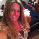 Chrissy Macey